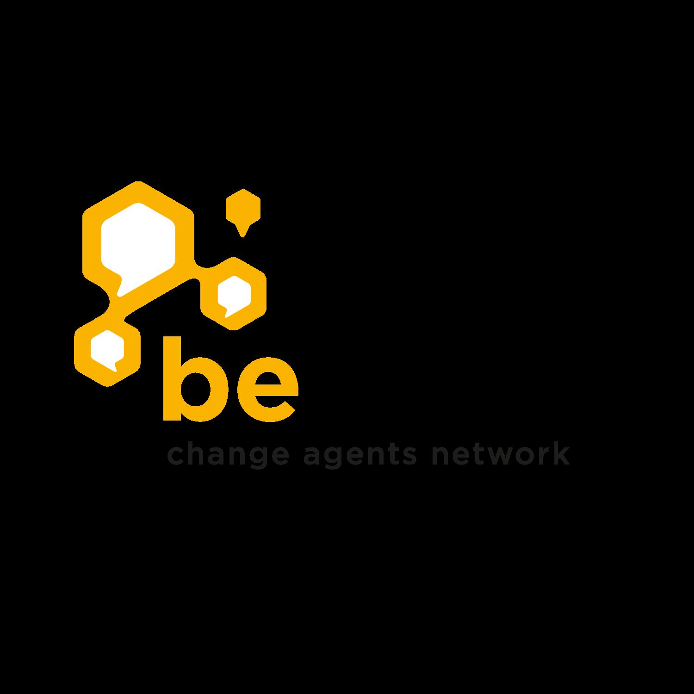 Bekaab-logo_claro-horiz-1500px-png