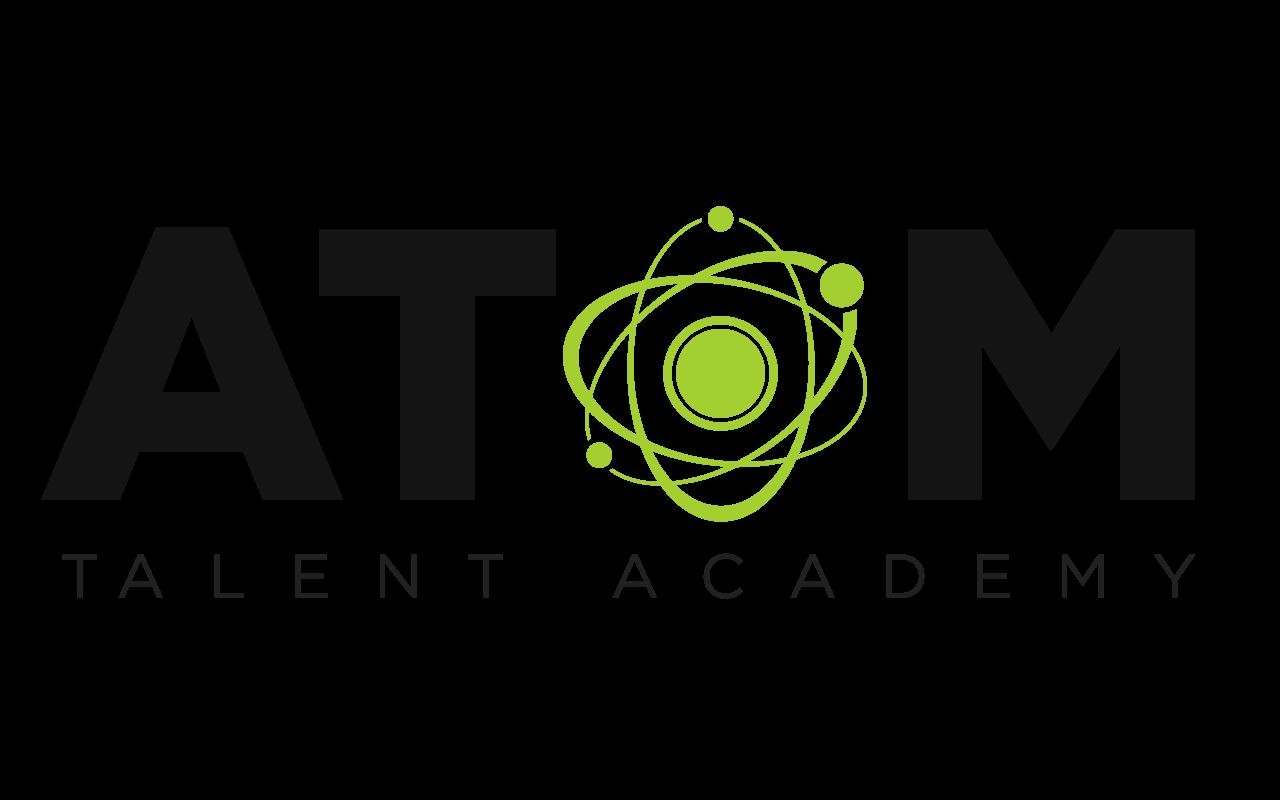 atom talent academy