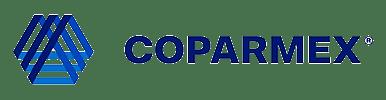 cpm-logo-new