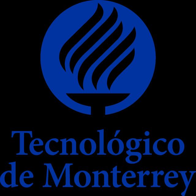 tecnologico-de-monterrey-png-3